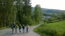 Valdres Summer Symphony II turnus/II period-2